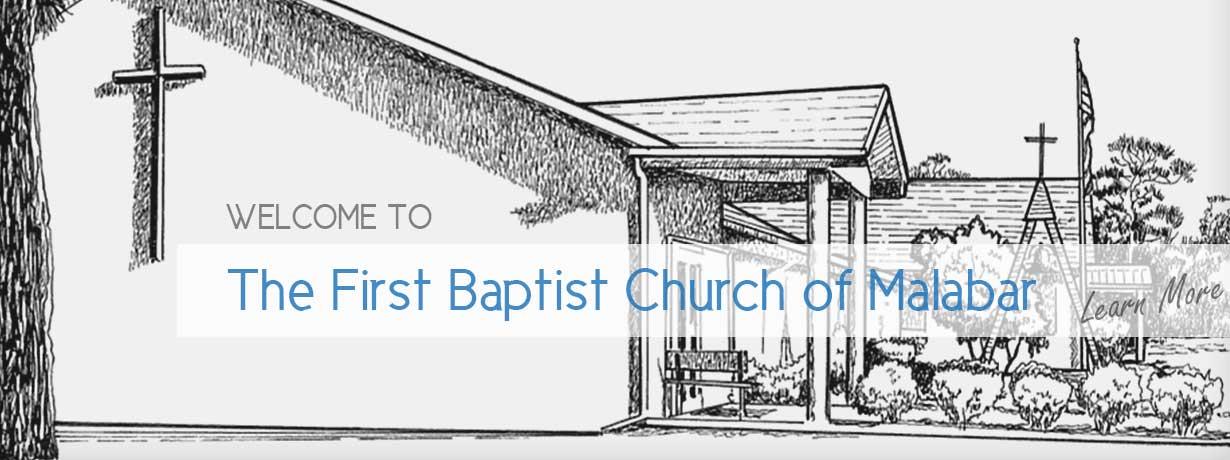 http://malabarbaptist.com/wp-content/uploads/2013/03/frontpage-slide-welcome.jpg