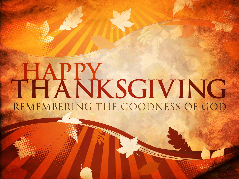 http://malabarbaptist.com/wp-content/uploads/2017/11/Happy-Thanksgiving-2.jpg
