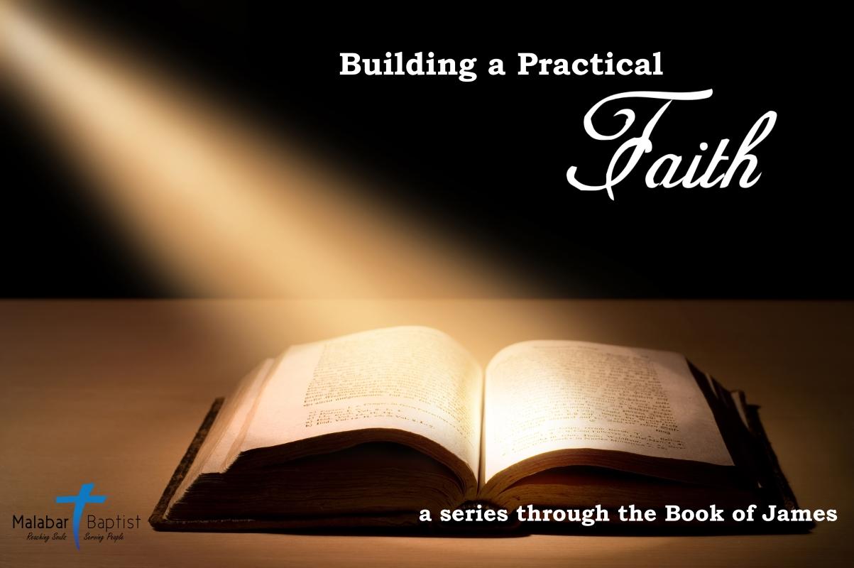 http://malabarbaptist.com/wp-content/uploads/2018/03/Building-a-Practical-Faith.jpg