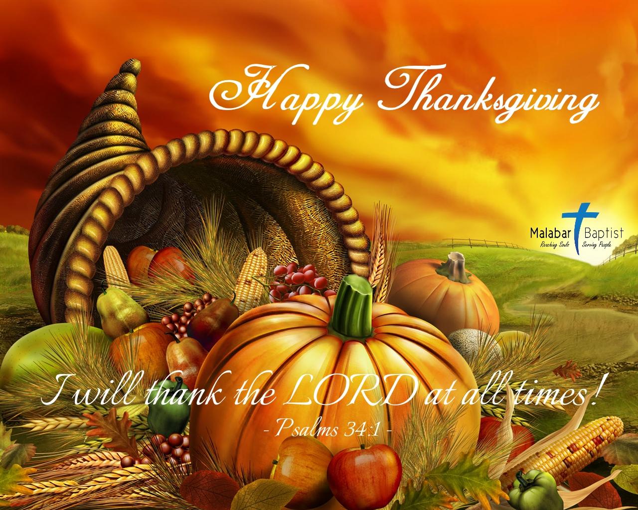 http://malabarbaptist.com/wp-content/uploads/2018/11/FBCoM-Happy-Thanksgiving.jpg