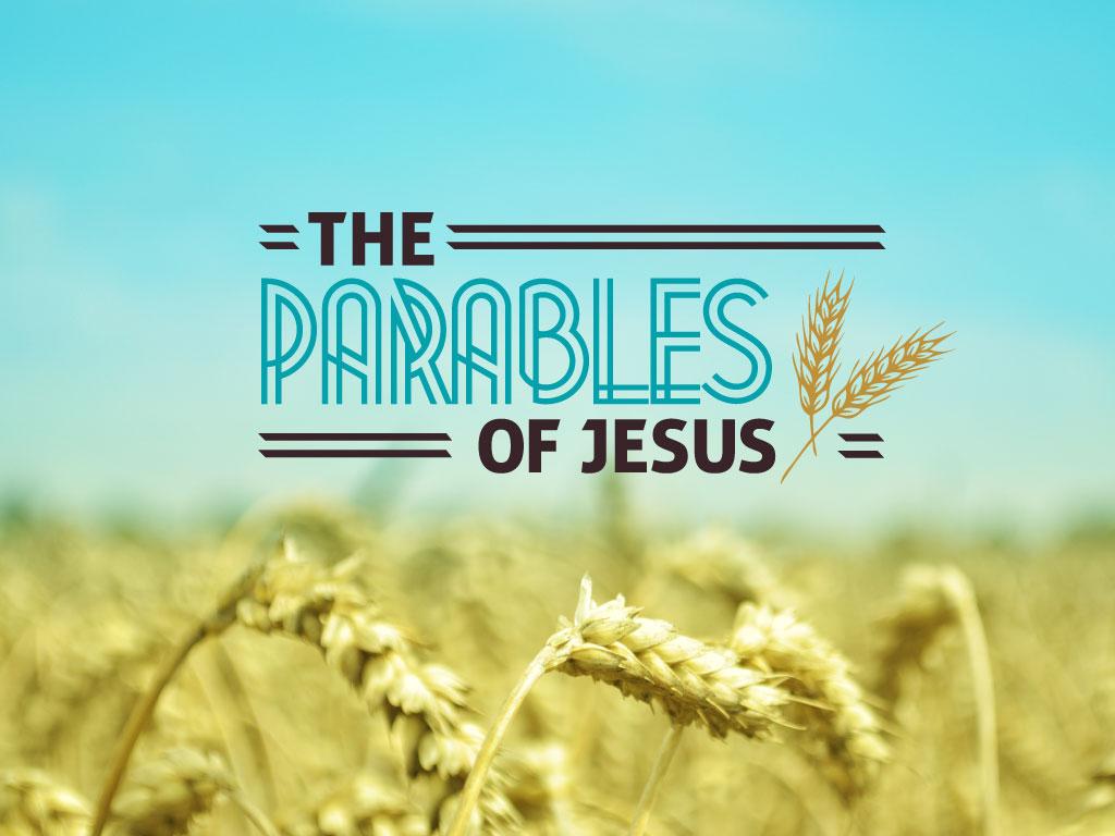 http://malabarbaptist.com/wp-content/uploads/2019/04/ices_parables_jesus.jpg